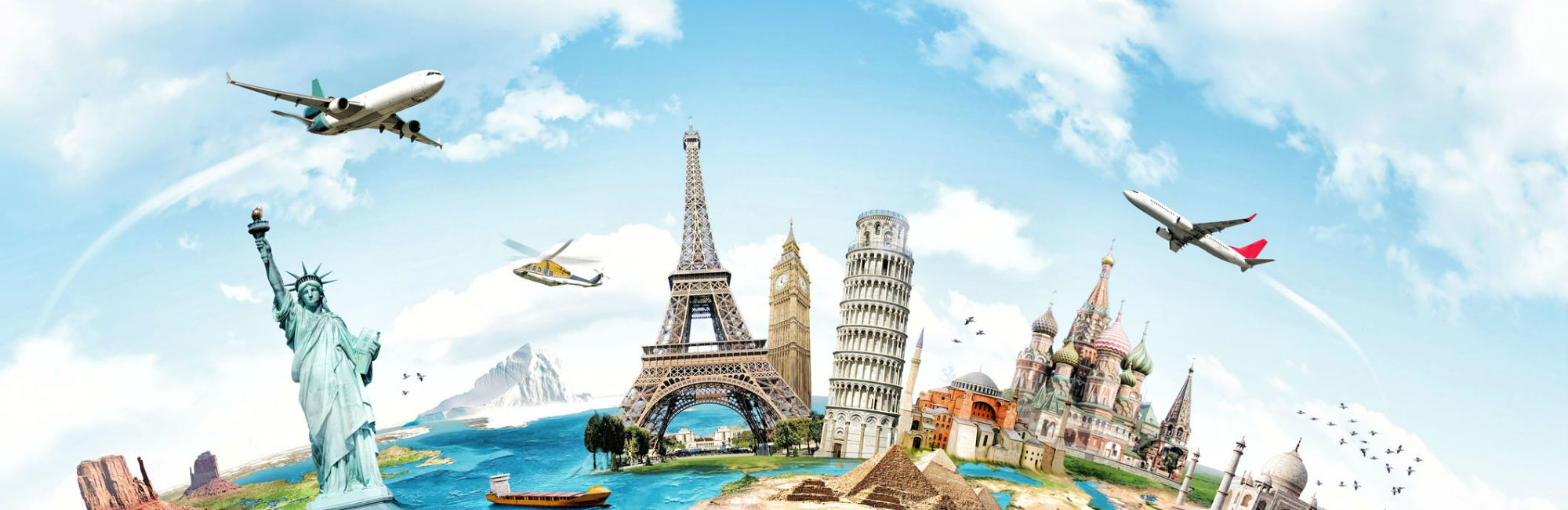 Air Travel Agents In Hyderabad Hyderabad Telangana